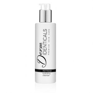 DermIdenticals - Refresh Hydrating Cleanser